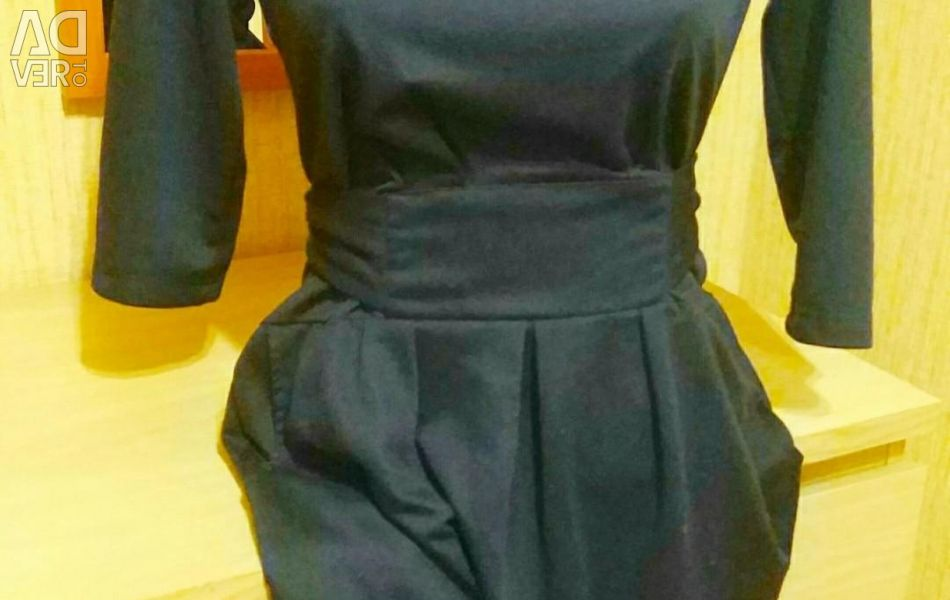 Dress 42