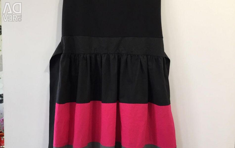 Women's dress / dress