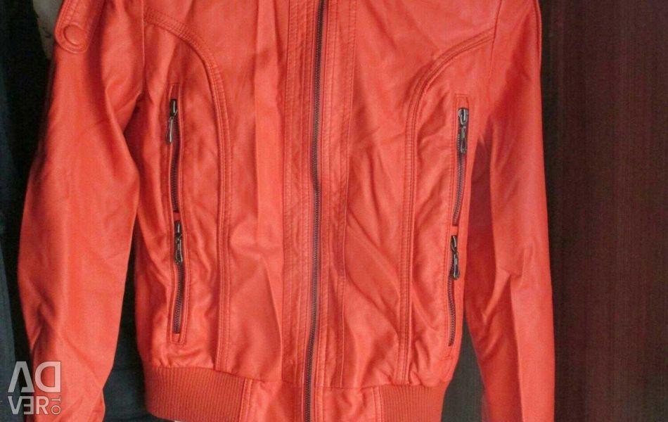 Jacket (42-44)