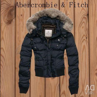 Abercrombie & fitch γυναικεία σακάκι