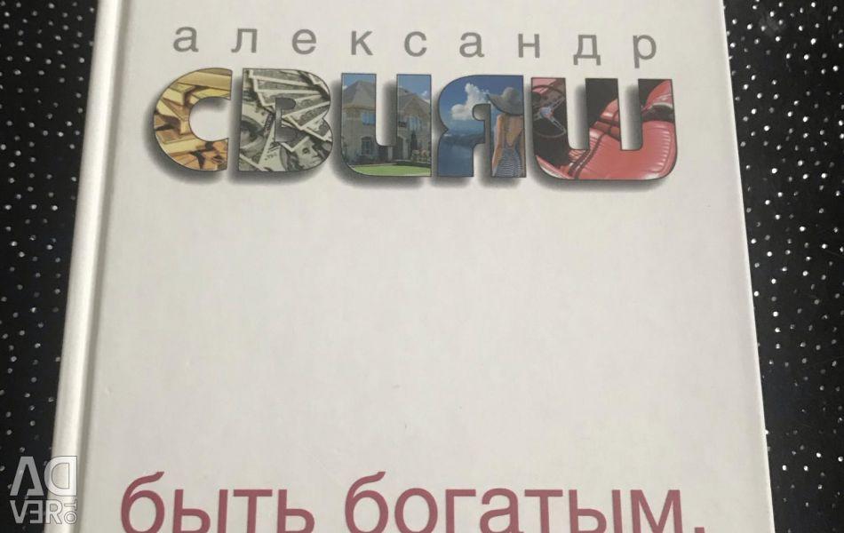 Kitap A. Sviyash