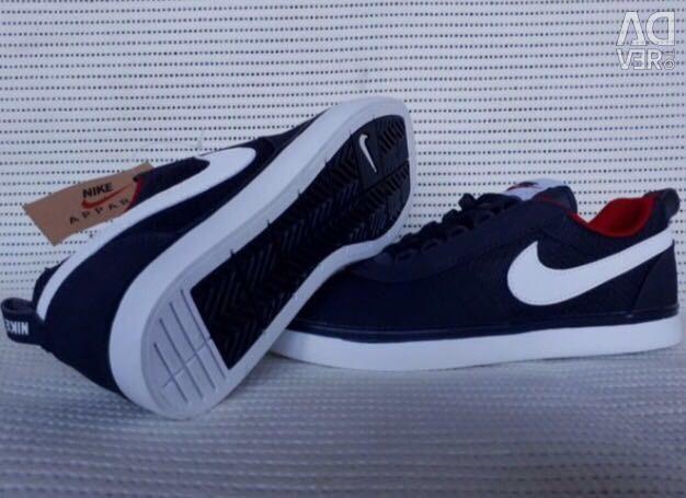 Sneakers for men new