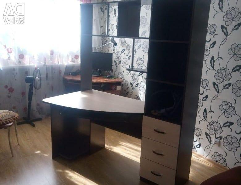 Masă de calculator în Nakhodka