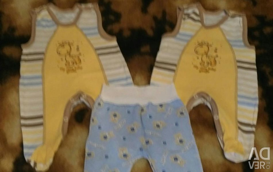 I will sell romper suit