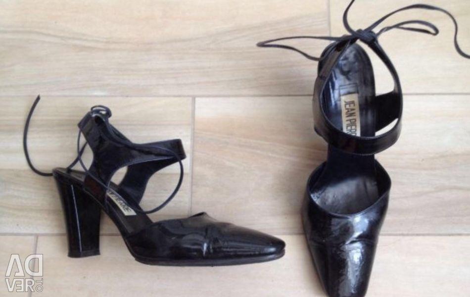 Sandals Jean Pierre