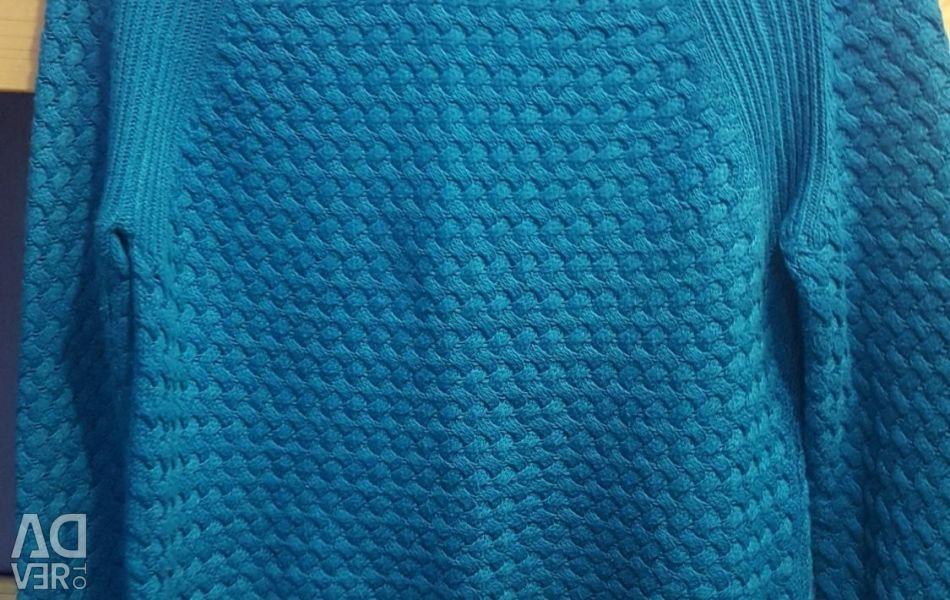 Sweater Incity (see profile)
