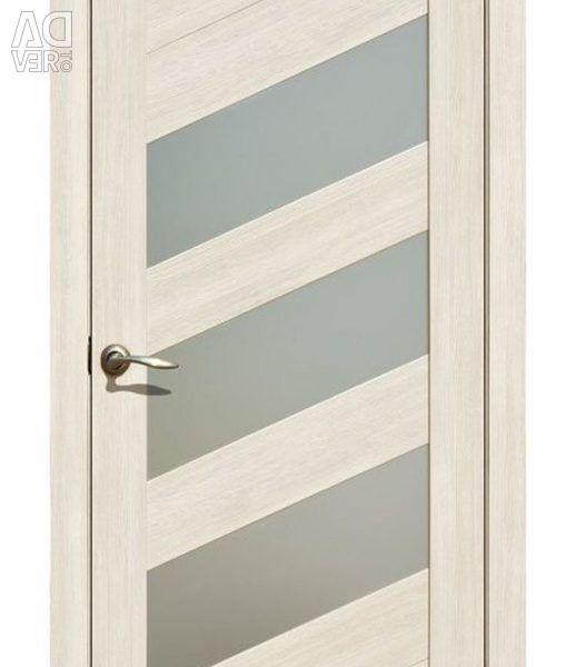 Ușă interioară La Stella 216