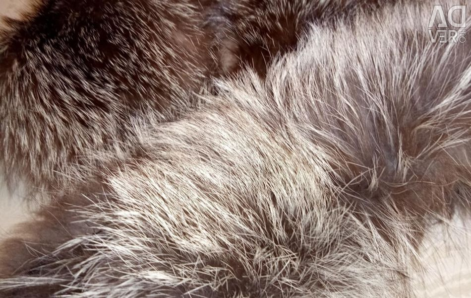 Fur nature.purchase