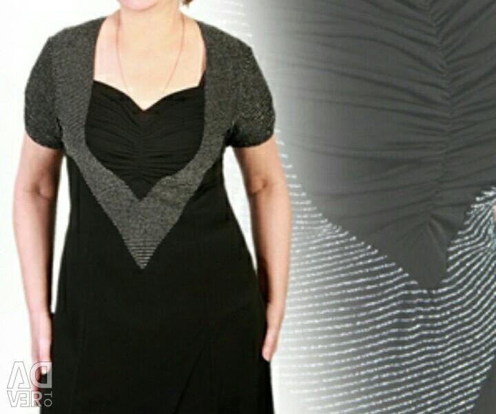 Dress (50-54)