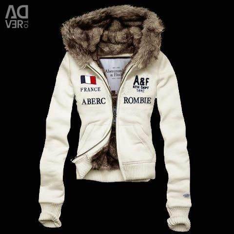 Abercrombie & fitch γυναικεία φούτερ