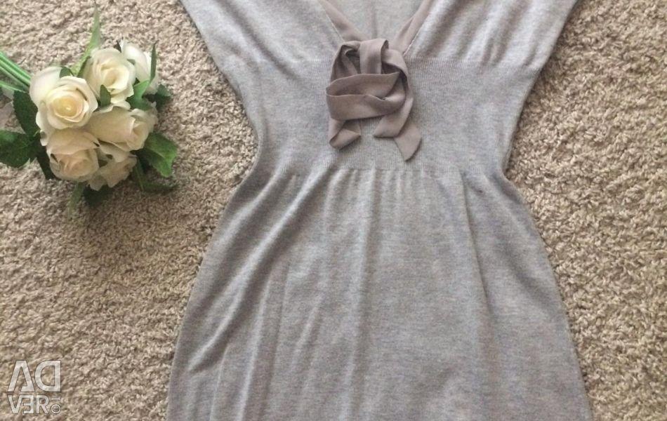 Плаття для вагітних