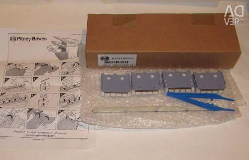 F390321 Di900 lubrication unit