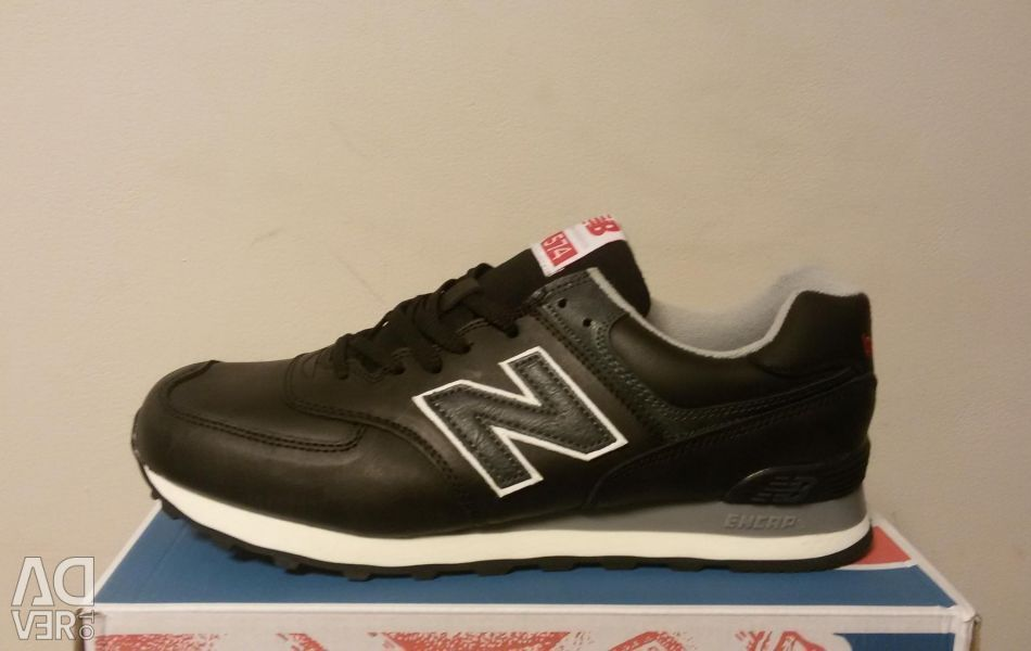 Sneakers for men New Balance 574