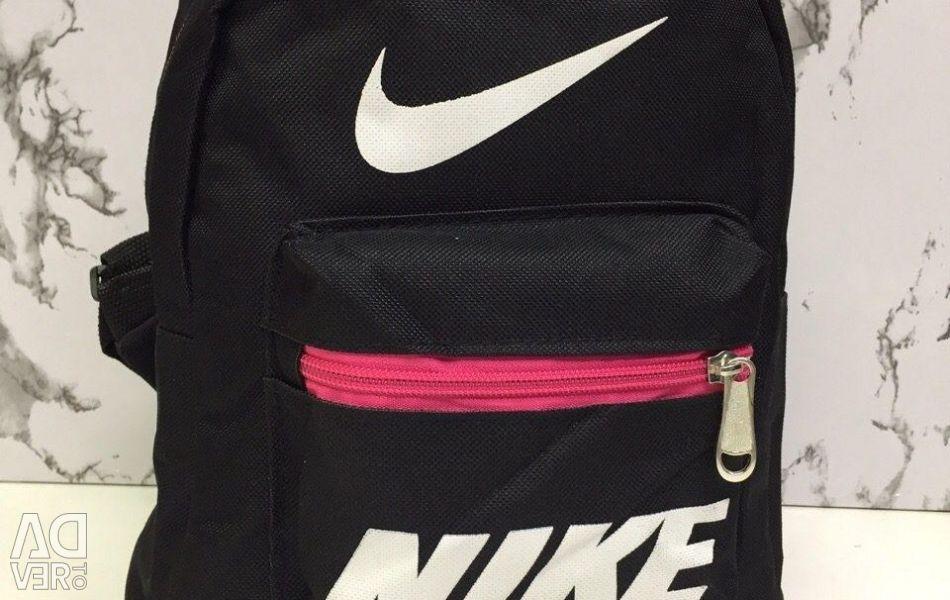 Backpack small NIKE
