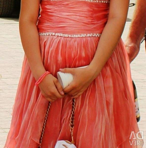 Βραδινό φόρεμα 44ρ