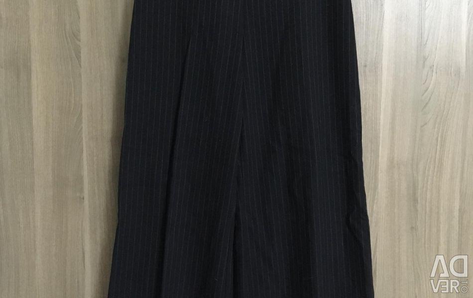 Bershka pants