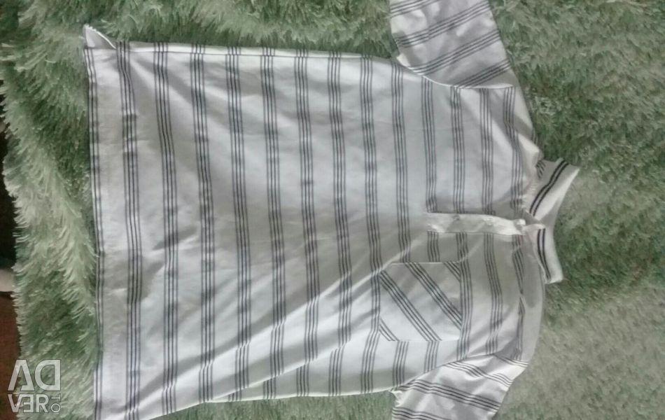 Gömlek gömlek