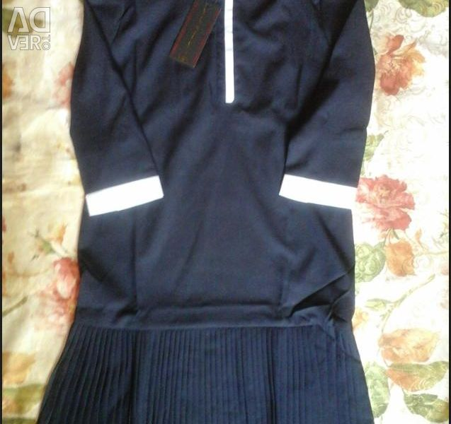 New dress 42/44