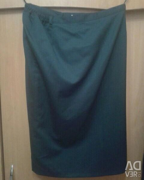 New skirt 56 size