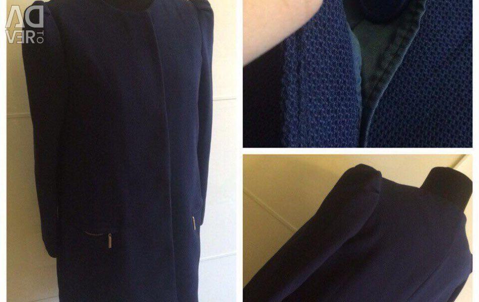Μπλούζα παλτών