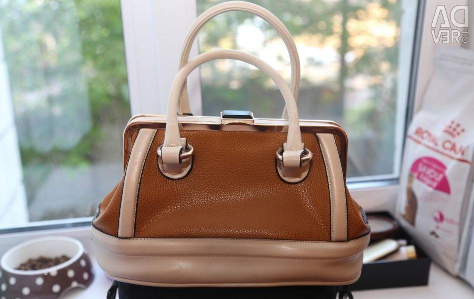 Τσάντα σε άριστη κατάσταση