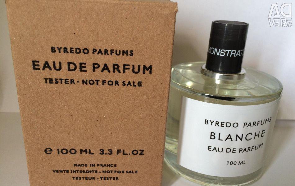 BYREDO perfume elite