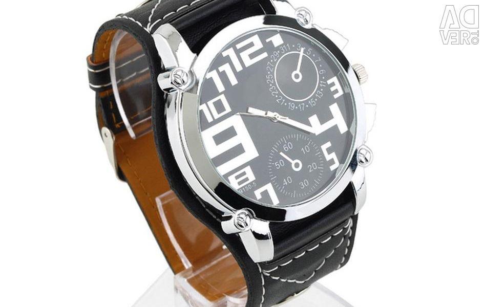 Ρολόι καρπού Diesel