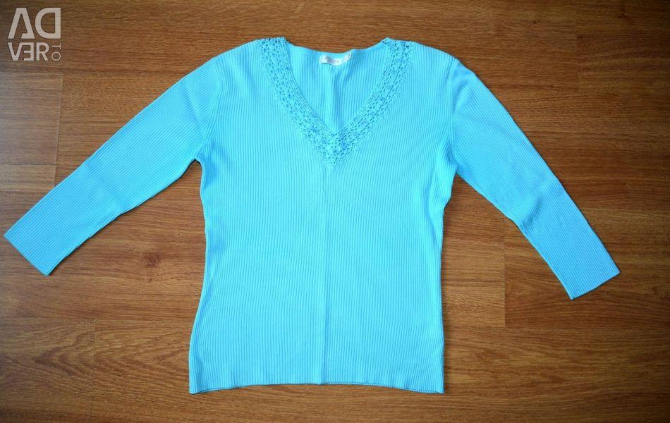 Γυναικεία πουλόβερ μεγέθους 42-44