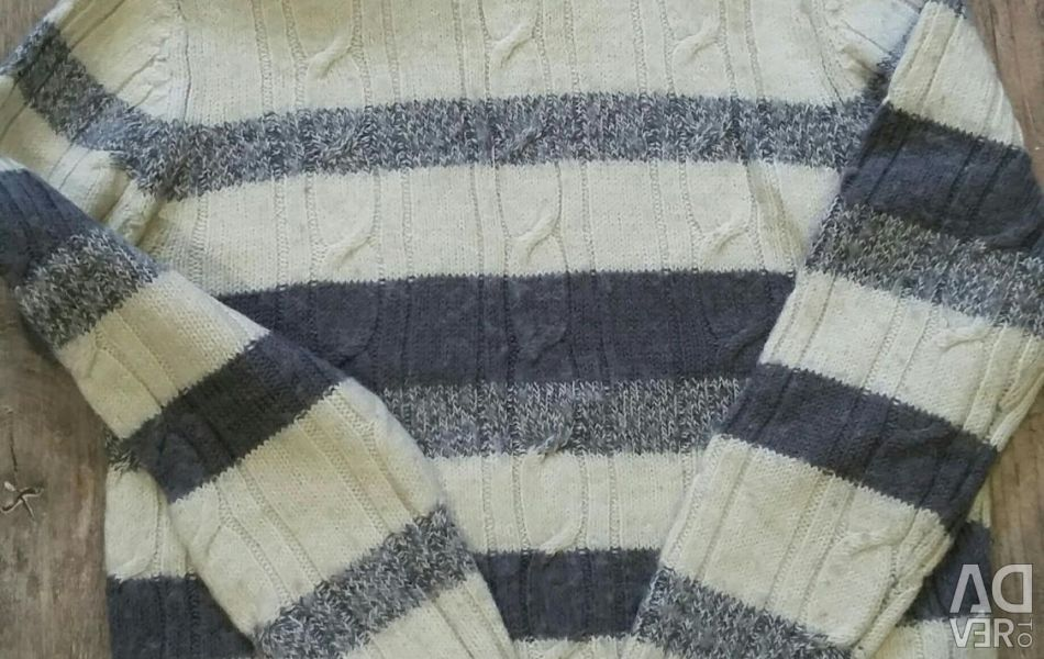 Sweater 44 size