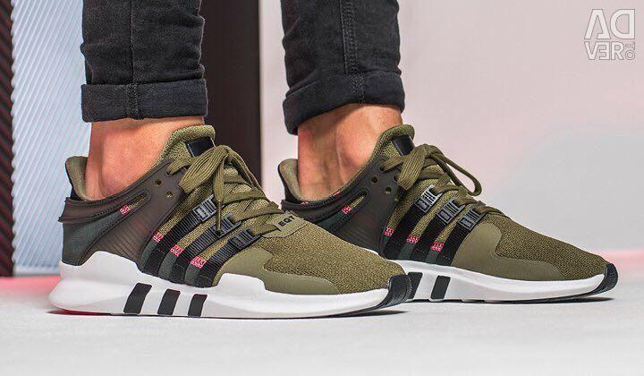 ✅ Sneakers Adidas EQT