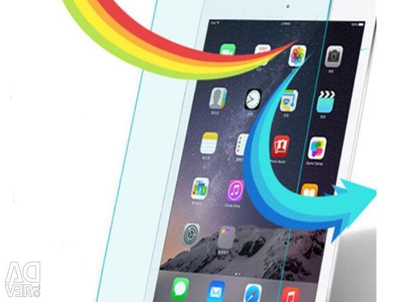 Γυαλιστερό φιλμ για το iPad Pro 12.9 Screen Guard
