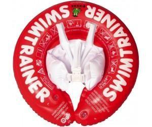 Круг для купания Свимтрайнер