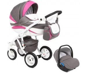 Baby stroller barletta