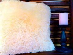 Декоратив Decorative pillowcase # 44