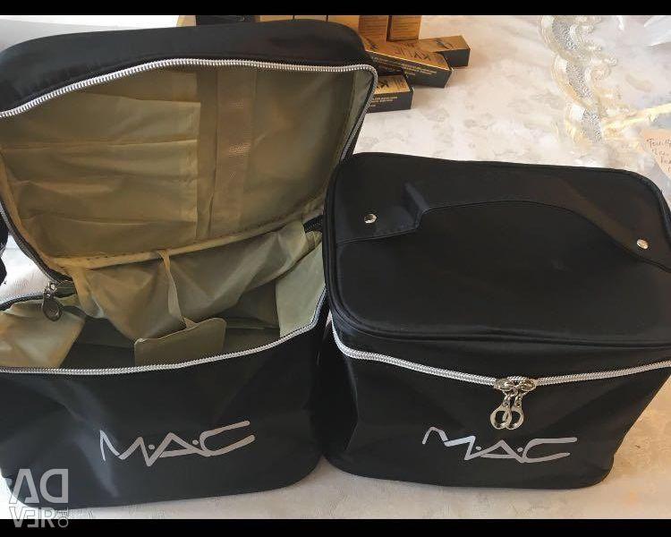 Make-up bag MAC