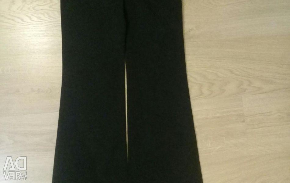 New pants! Turkey