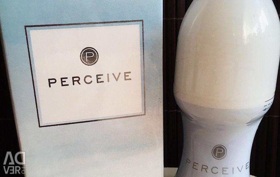 Perceive 50ml set