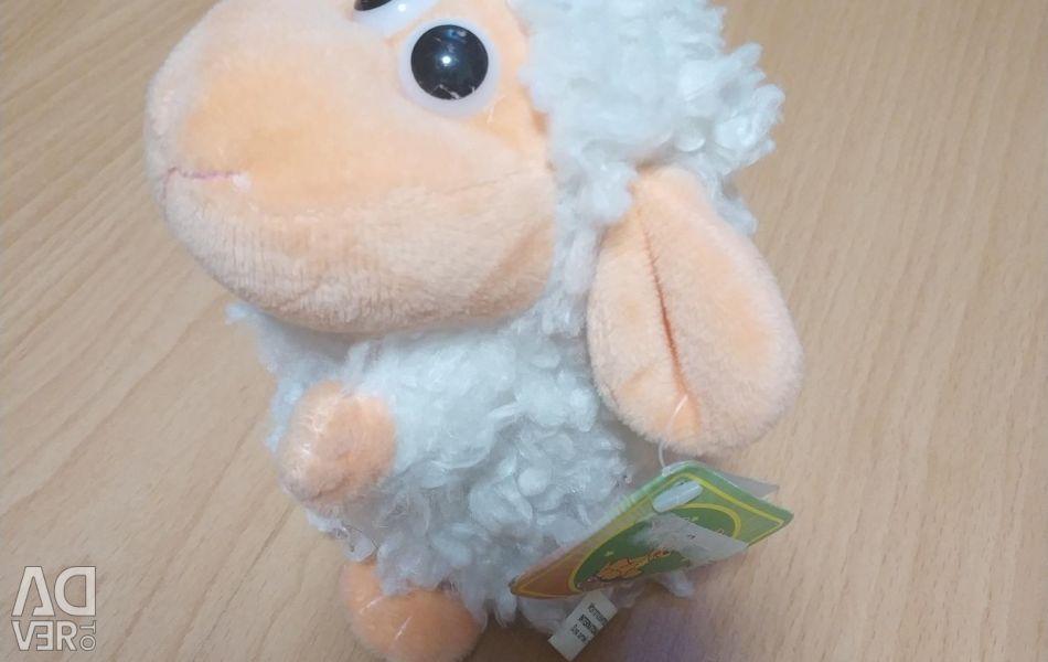 Lamb copy