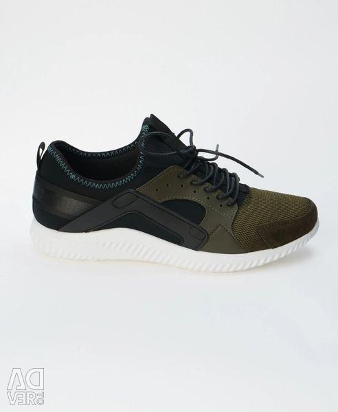 Men's sneakers new 40-45
