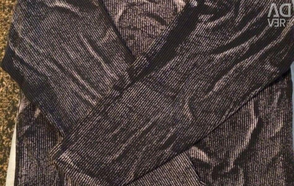 Пуловер чоловічий