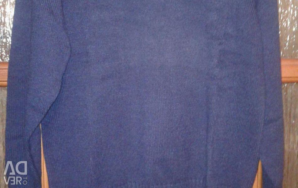 Men's sweater new