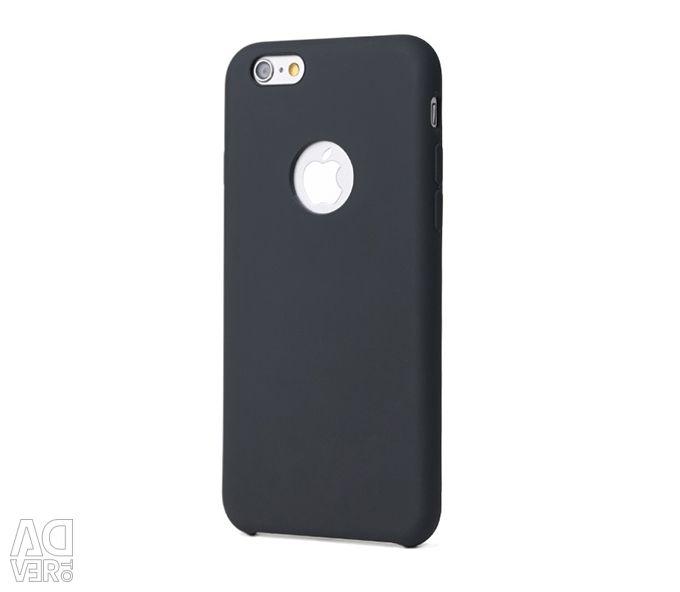 Remax Kellen Case IPHONE 7 black