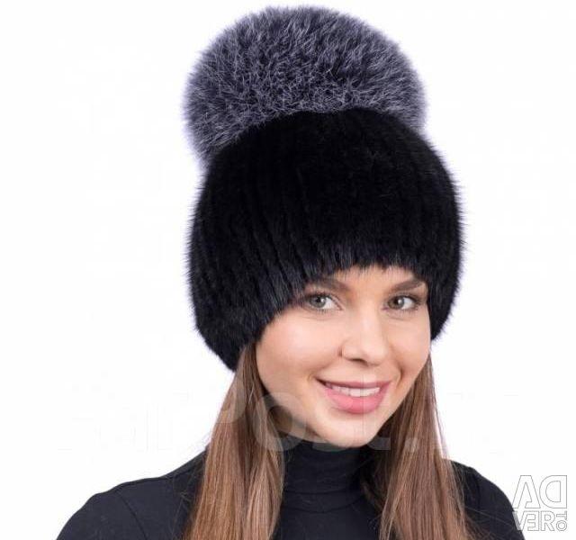 Women's hat.new.