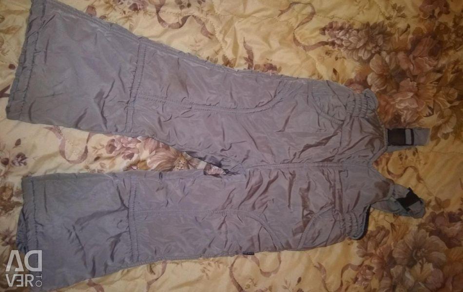Μπαλονάκι παντελόνια (boo)