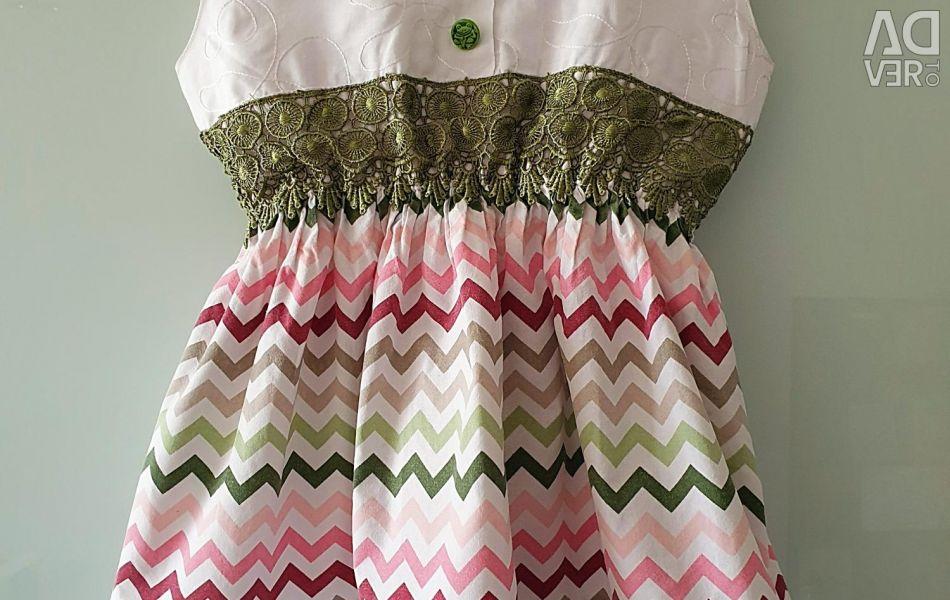 ?Dress?