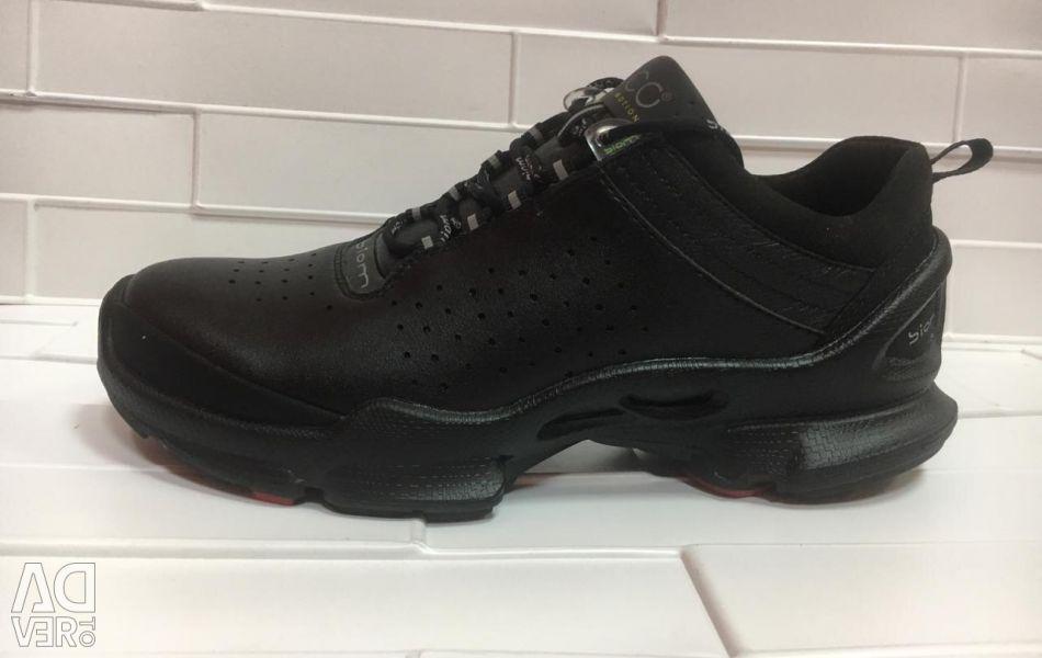 ECO biom sneakers