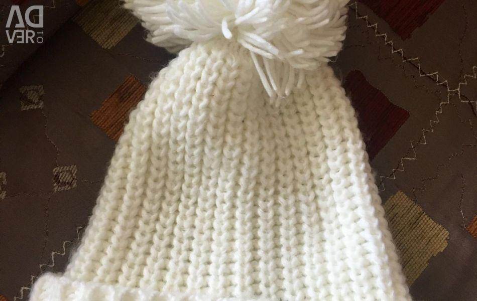 Kap kadın kış yeni