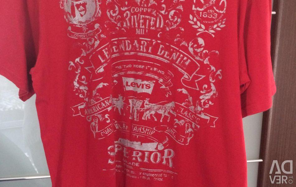 Tricoul lui Levi