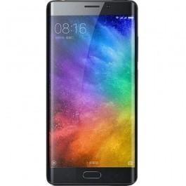 Xiaomi Mi Σημείωση 2