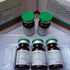 Pure Ketamine powder